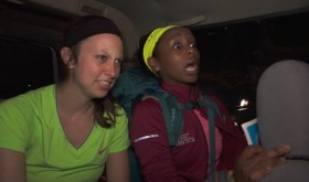 The Amazing Race 2014 Spoiler - Week 10 Preview 5