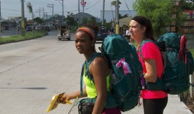 The Amazing Race 2014 Spoilers - Week 11 Preview 9