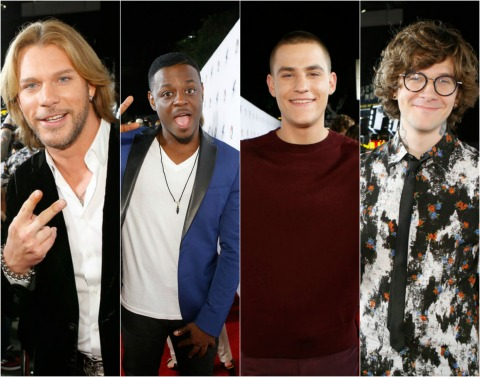The Voice 2014 Predictions: Voice Finale – Who Wins Tonight?