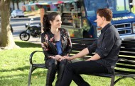 Switched at Birth Season 4 Spoilers: Episode 4 Sneak Peek (Video)