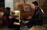 Switched at Birth Season 4 Recap: 4.4: We Were So Close That Nothing Used to Stand Between Us