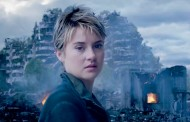 Fantastic Four, Insurgent, And More Trailers Released This Week (VIDEO)