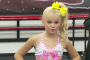 Dance Moms 5×03 JoJo with a Bow Bow Recap