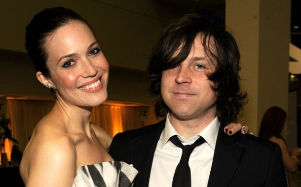 Mandy Moore And Ryan Adams Call It Quits