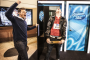 American Idol 2015 Spoilers: Final Week Of Golden Tickets! (VIDEO)