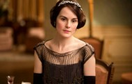 Downton Abbey 5×4 on PBS: Spoilers and a Sneak Peek!