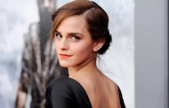 Emma Watson To Star As Belle In New Beauty and the Beast Movie