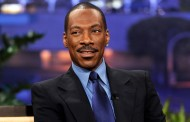 Eddie Murphy Returning to SNL After 31 Years