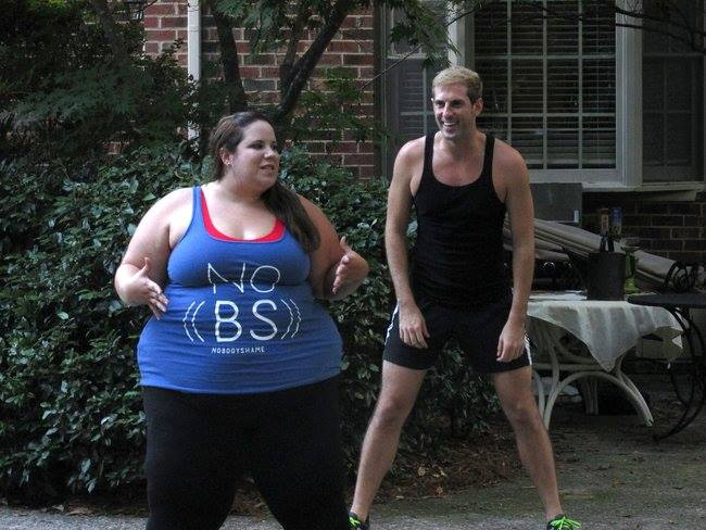 My Big Fat Fabulous Life Recap: Premiere – Men Like Fat Women