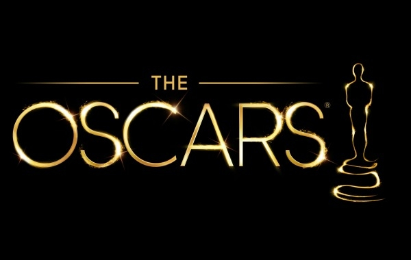 Oscars 2015 Nominees: Did You Favorites Make The List?
