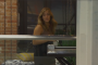 Real World Skeletons 2015 Recap: Week 7 – All The King's Women