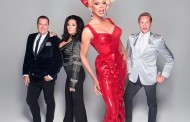 RuPaul's Drag Race Season 7 Premiere Date Announced and New Judges!