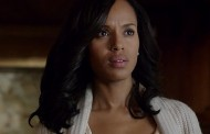 ABC's Scandal 4×10 Winter Premiere Recap: Surprise, Surprise