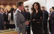 Suits 2015 Spoilers: Season 4 Episode 11 – Sneak Peek (VIDEO)