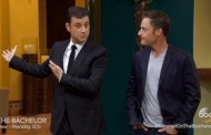 The Bachelor 2015 Live Recap: Week 3 – Jimmy Kimmel is Guest Host!