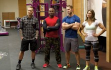 Who Got Eliminated On The Biggest Loser 2015 Last Night? Week 17