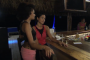 The Challenge 2015: Battle of the Exes 2 Recap: Week 4 – Crazy Stupid Love