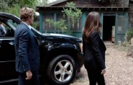 The Mentalist Season 7: 7×10 Nothing Gold Can Stay Preview
