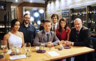 Top Chef 2015 Boston Live Recap: Week 12 – Who Was Eliminated?