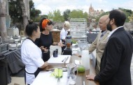 Top Chef 2015 Boston Live Recap: Week 13 – Who Was Eliminated?