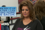 Dance Moms Season 5, Episode 4 Bye Bye Pittsburgh Recap