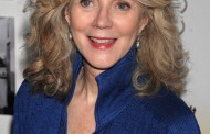 Blythe Danner Joins The Cast Of NBC's The Slap