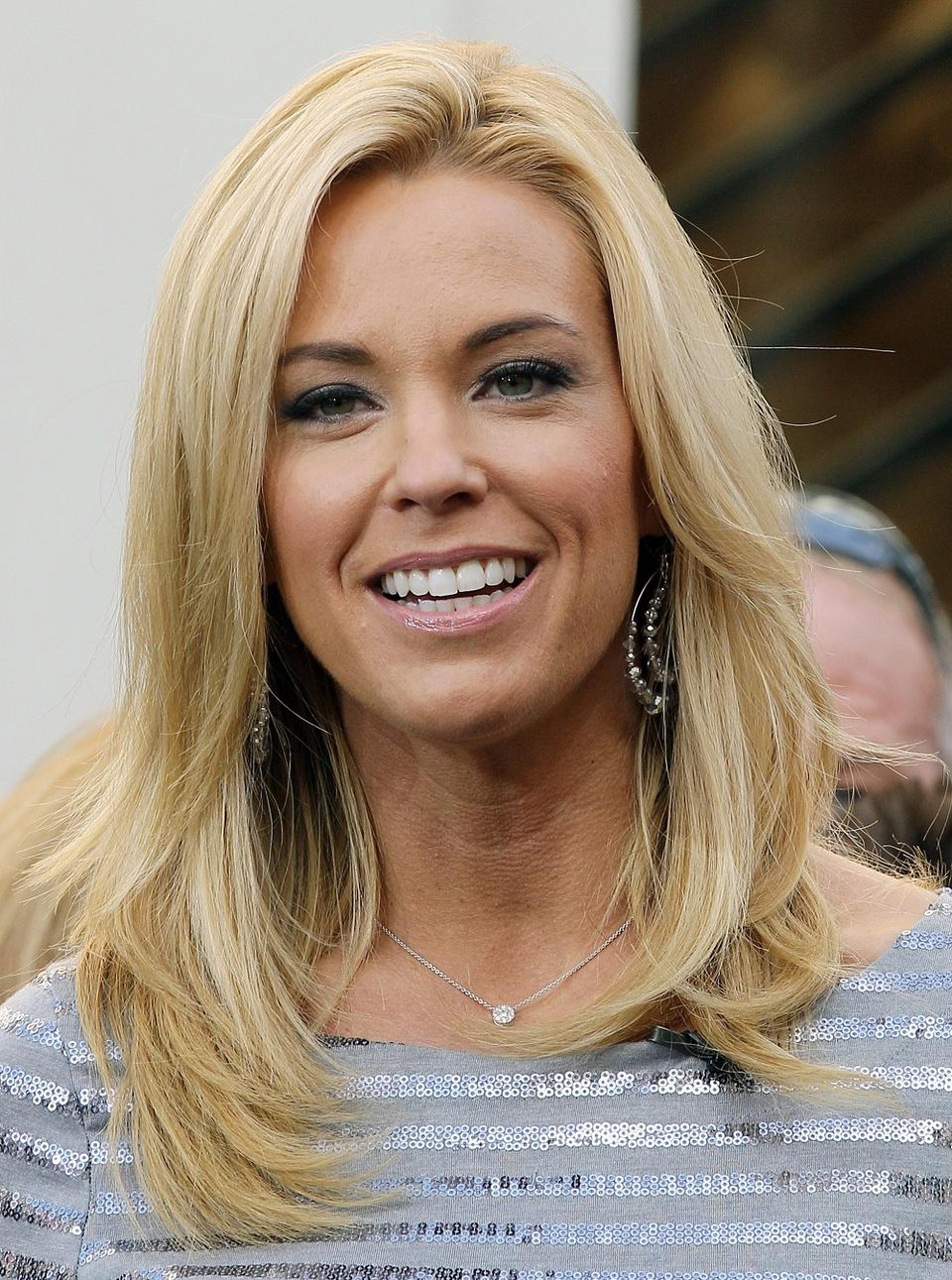 Kate Plus 8 Plus One More! Meet Kate Gosselin's New Millionaire Boyfriend