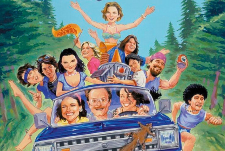 Wet Hot American Summer Coming To Netflix As A Series