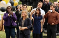 Parks and Recreation Season 7 Spoilers: Episode 10 & Episode 11 Sneak Peek (Photos)
