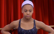 Dance Moms 5×06 Nia Risks It All Recap