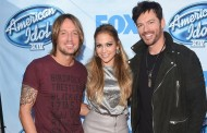 American Idol 2015 Spoilers: Top 12 Girls – Song List Revealed!