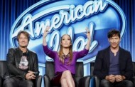 American Idol 2015 Spoilers: Top 12 Guys – Song List Revealed!