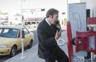 Better Call Saul 2015: Season 1 Episode 3 Review – Nacho