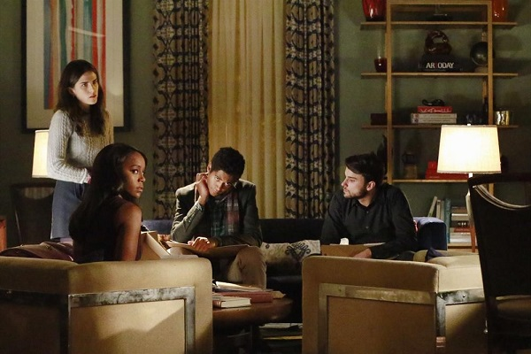 how to get away with murder episode guide 2015
