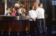 Who Won MasterChef Junior 2015 Season 3 Tonight? 2/24/2015