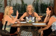 RHOBH 2015 Spoilers: Episode 14 Sneak Peek (VIDEO)