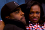 Real Housewives of Atlanta 2015 Recap: Episode 15 – Chocolate Does a Body Good