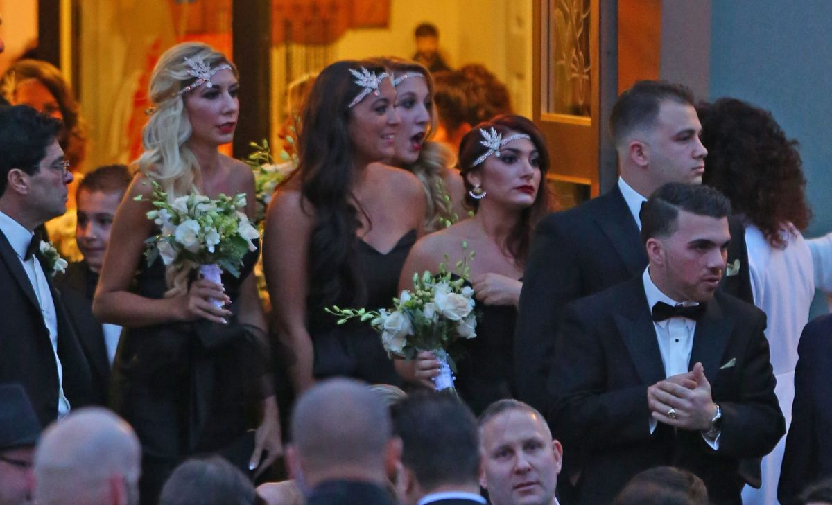 Snooki And Jwoww 2015 Spoilers SERIES FINALE Details