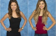 The Bachelor 2015 Spoilers: Reality Steve Predicts Next Bachelorette