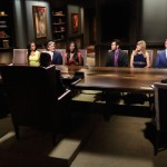 The Celebrity Apprentice – Week 11 – Discussion and Recap