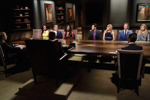 Celebrity Apprentice Results: The Final Two Contestants ...