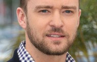 Justin Timberlake Confirms Wife Jessica Biel's Pregnancy