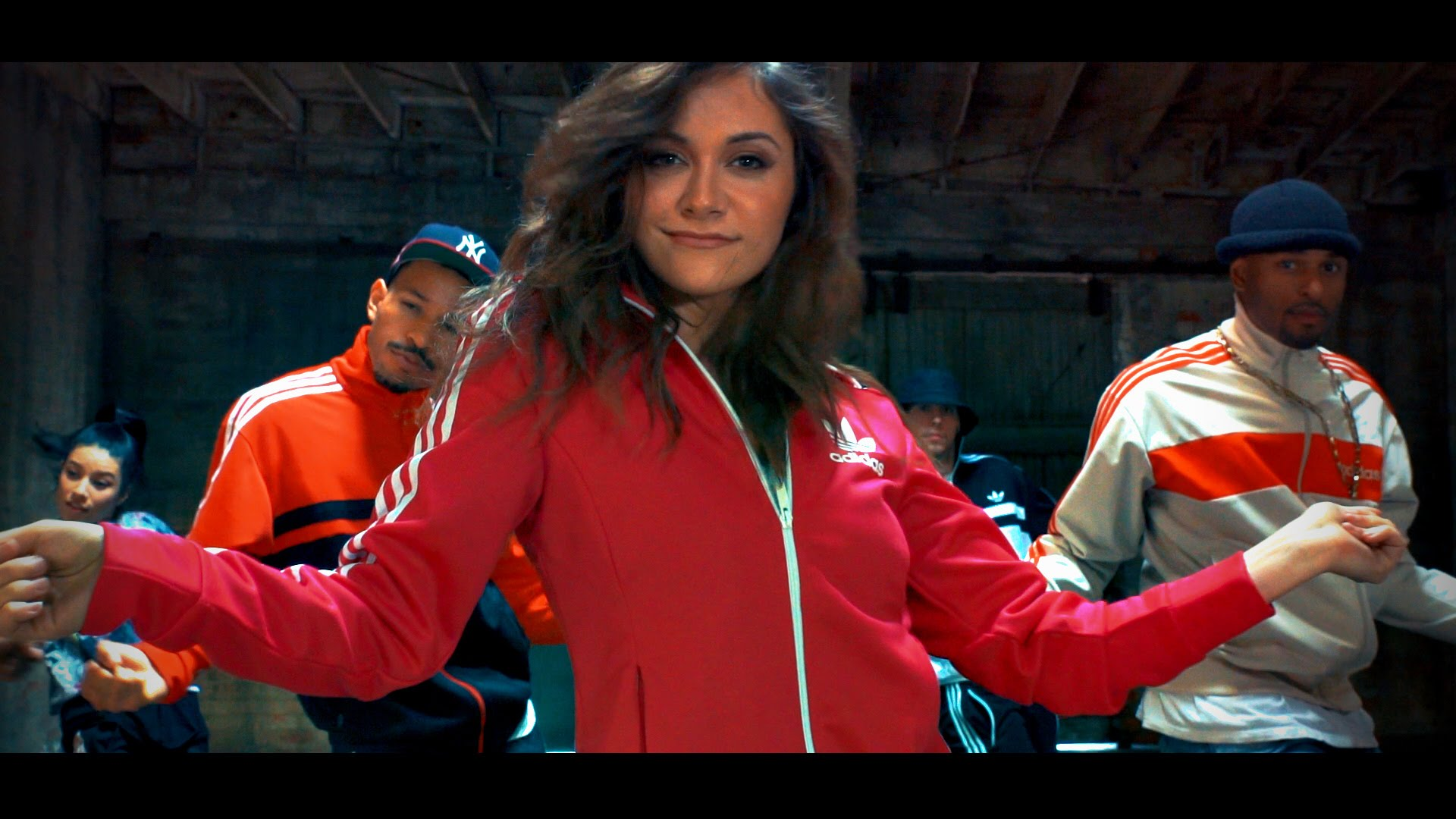 Is Missy Elliot Married Cheap alyson stoner shows she's still got it in a dance tribute to missy