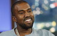 """When It Comes To Tyga and Kylie Jenner's Relationship Kanye West Thinks """"He Was Smart"""""""