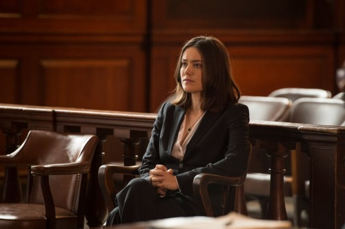 The blacklist season 2 recap tom keen for Who plays tom keene on the blacklist