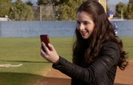 Switched at Birth Season 4 Spoilers: Episode 9 Sneak Peek