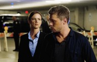 ABC's Secrets and Lies Spoilers: Who Is After Ben? (VIDEO)