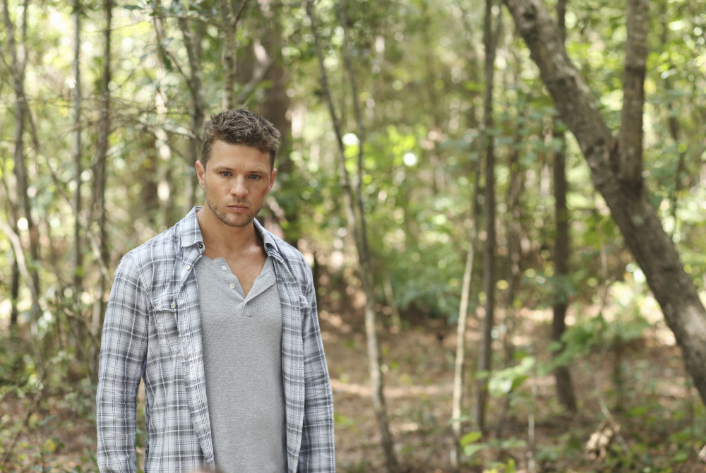 abcs secrets and lies spoilers ben is being framed video