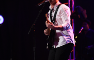 American Idol 2015 Spoilers: Top 8 Guys – Clark Beckham Performance (VIDEO)
