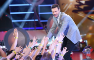 Who Was Voted Off American Idol 2015 Tonight? Top 11 Again